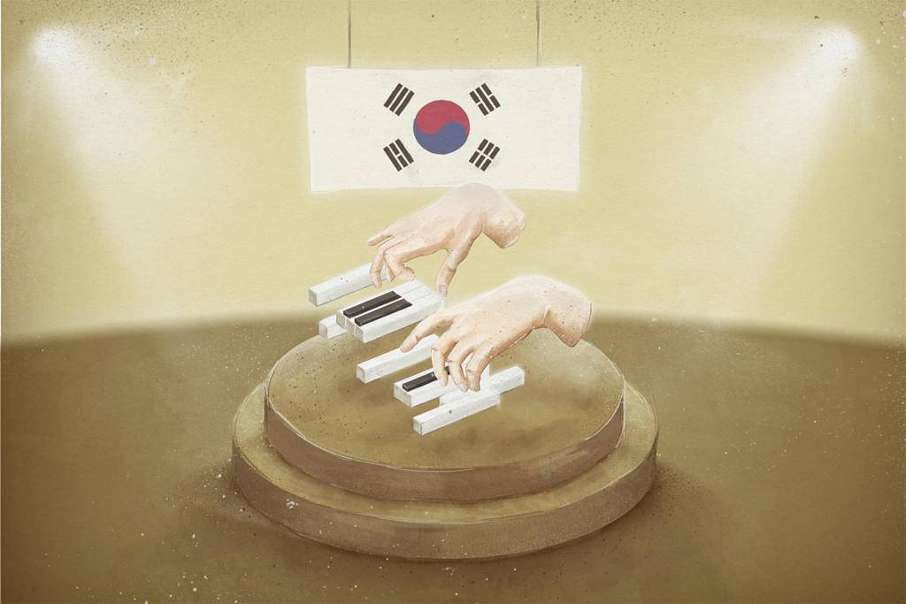 2_konsulat republiki korei_large