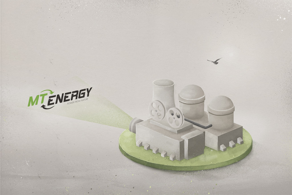 4_mt energy_large